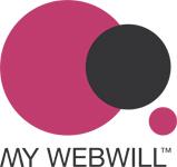 My webwill