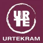 Jag har testat Urtekram Nordic Birch Cream Deo