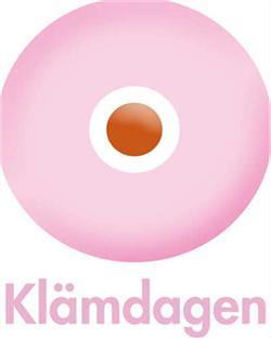Använd Klämdagen för att bli påmind om när det är dags att undersöka brösten och förebygg bröstcancer