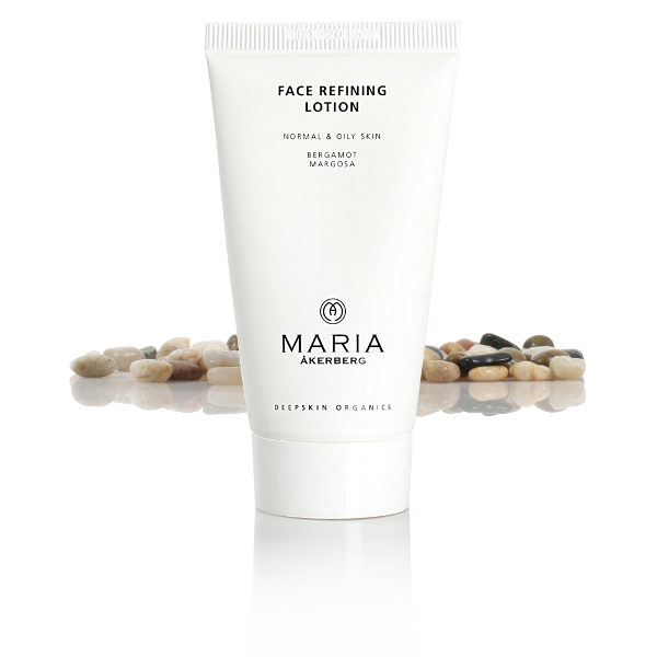 Maria kerberg Face Refining Lotion