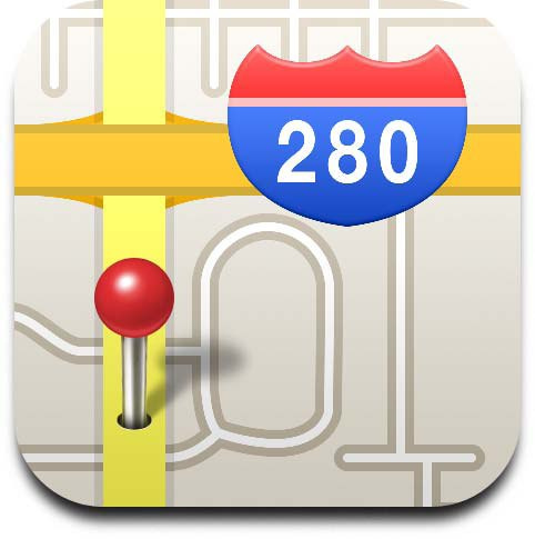 iOS-Maps-app-icon1