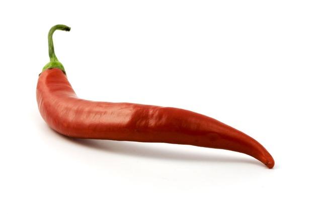 Gör en hemlagad indisk currygryta