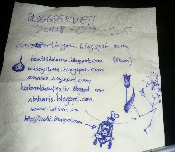 10-år-som-bloggare-carnebro